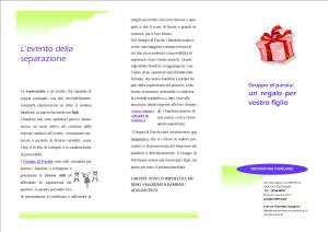 brochure GDP corso1